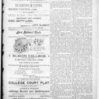 1893-06-03.pdf
