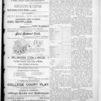 1893-06-10.pdf