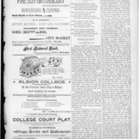 1893-06-17.pdf