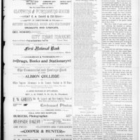 1893-10-07.pdf