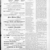 1893-10-14.pdf