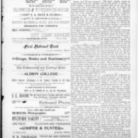 1893-10-21.pdf