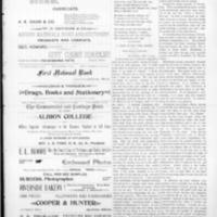 1893-11-04.pdf
