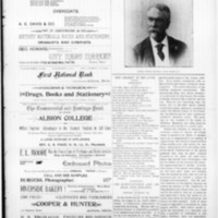 1893-11-11.pdf