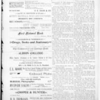 1893-11-18.pdf