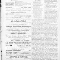 1893-12-09.pdf
