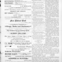 1893-12-16.pdf