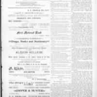1894-02-03.pdf