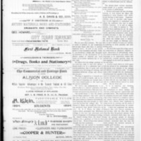 1894-02-10.pdf
