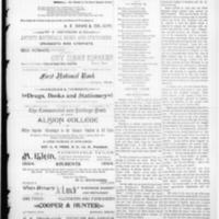 1894-02-24.pdf