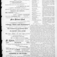 1894-03-03.pdf