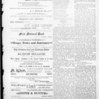 1894-03-10.pdf