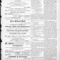 1894-04-21.pdf