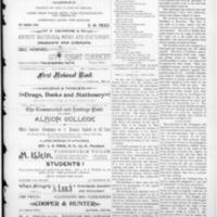 1894-04-28.pdf