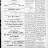 1894-05-05.pdf