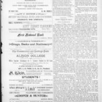 1894-05-12.pdf