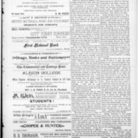 1894-05-19.pdf