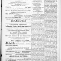 1894-06-09.pdf