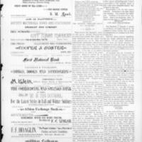 1894-10-13.pdf