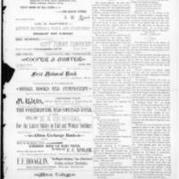 1894-10-20.pdf