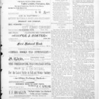 1894-10-27.pdf