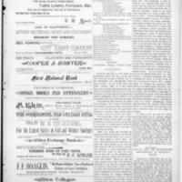 1894-11-03.pdf