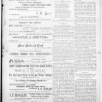 1894-11-10.pdf