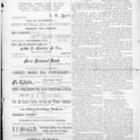 1894-11-24.pdf