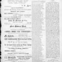 1894-12-15.pdf
