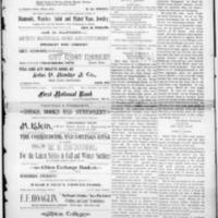 1895-01-12.pdf
