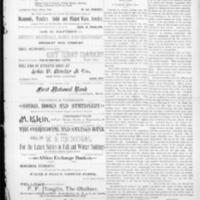 1895-02-02.pdf