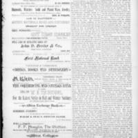 1895-02-09.pdf