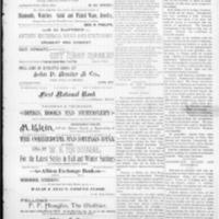 1895-02-23.pdf