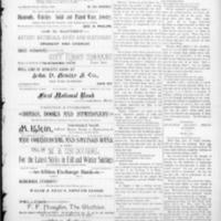 1895-03-02.pdf