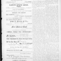 1895-04-20.pdf