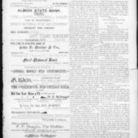 1895-05-04.pdf