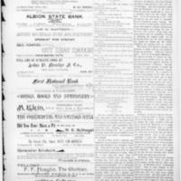 1895-05-11.pdf