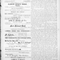 1895-05-18.pdf