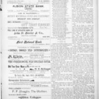1895-05-25.pdf