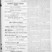 1895-06-08.pdf