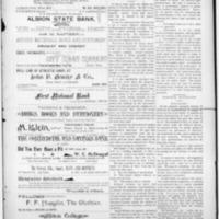 1895-06-15.pdf