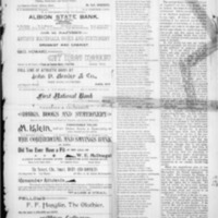 1895-06-22.pdf