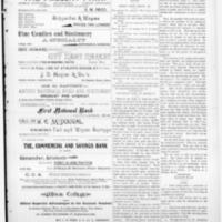 1895-10-19.pdf