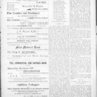 1895-10-26.pdf
