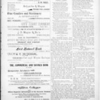 1895-11-02.pdf