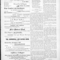 1895-11-09.pdf
