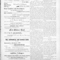 1895-11-16.pdf