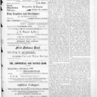 1895-11-23.pdf