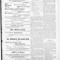 1895-12-07.pdf
