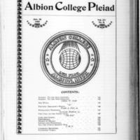 1900-01-10.pdf